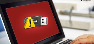 How-to-Recover-Raw-Data-from-A-USB-Drive