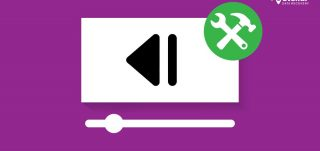 How-to-fix-Video-Playback-Errors-and-Issues