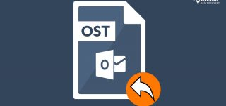 How-to-recreate-OST-file-in-outlook-2007-2010-2013-2016