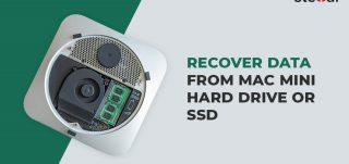 Mac-mini-hard-drive