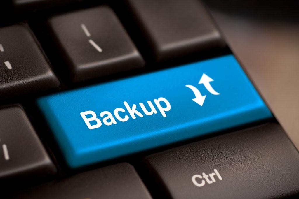 Prevent SQL Server Database Corruption