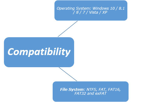 software-compatibility