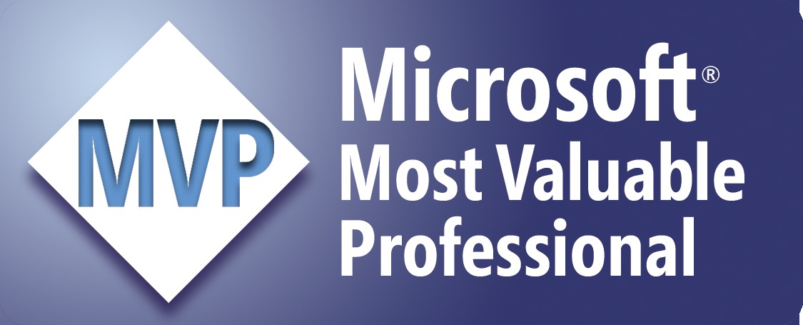 Mvp review on EDB to PST Converter software