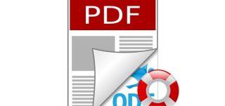 Adobe-PDF-recovery