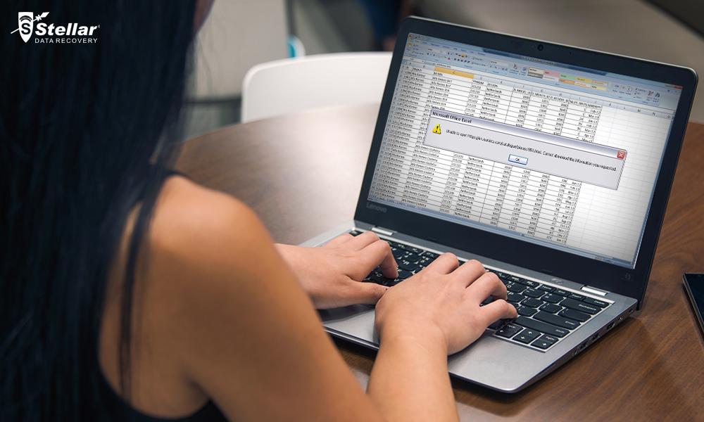 Easy Steps to Make Excel Hyperlinks Working
