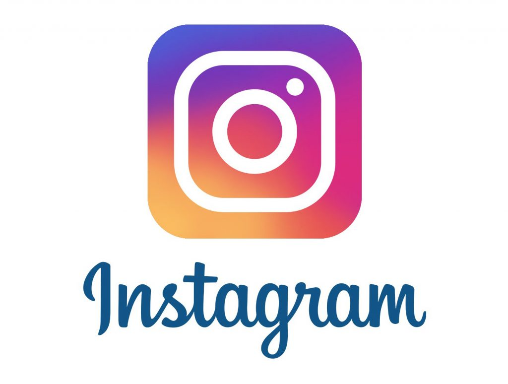 Restore Deleted or Lost Instagram Photos and Videos