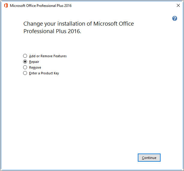 microsoft office professional plus 2016 product key free latest