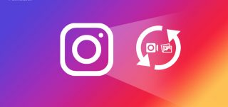 Restore-Deleted-or-Lost-Instagram-Photos-and-Videos