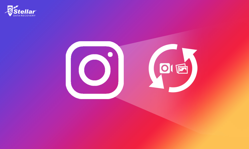 f477f998787aa Restore Deleted or Lost Instagram Photos and Videos
