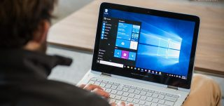 Tips-For-Windows-10-Users