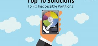 To-Fix-Inaccessible-Partitions