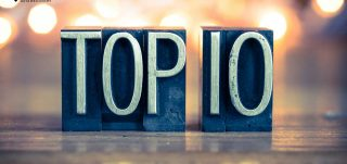 Top 10 reasons for quickbooks file corruption
