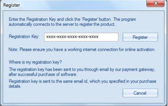 Ost2pst Serial Keygen Patch