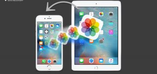 4-Easy-Ways-to-Transfer-Photos-from-iPad-to-iPhone