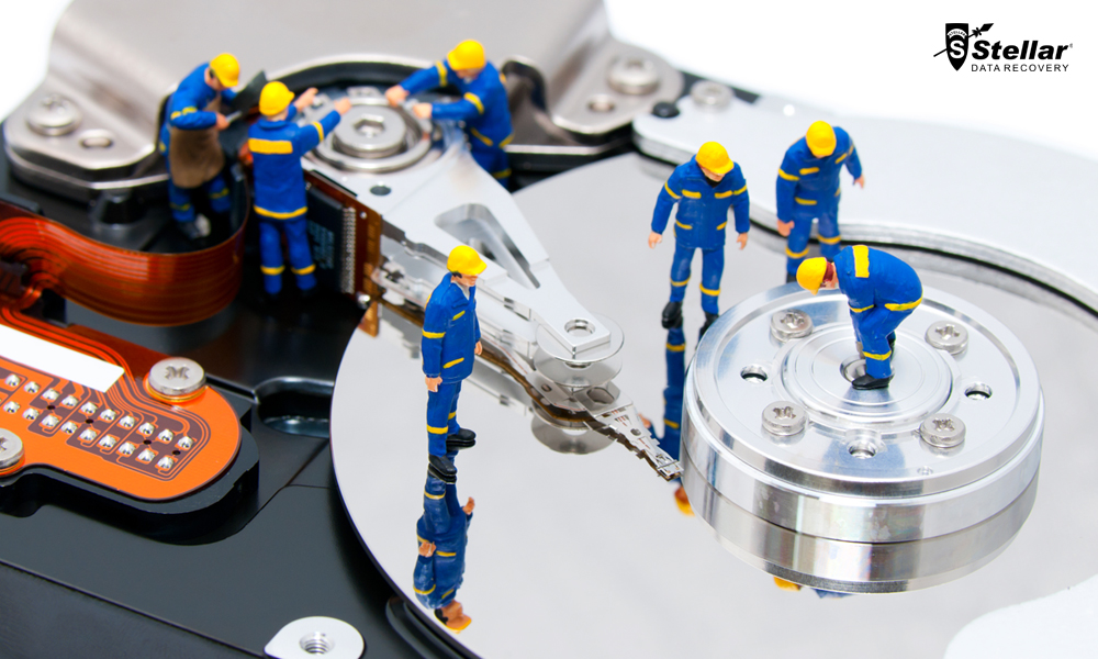 7-Early-Warning-Signs-of-Hard-Drive-Failure