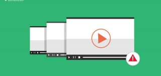 Error-Solved-5-Common-Video-Errors