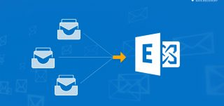 Exporting-multiple-mailboxes-to-PST-In-Exchange-2010