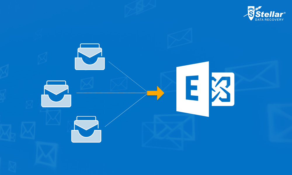 Exporting single Mailbox to PST is easy! But what about multiple