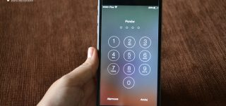 Forgot-iPhone-Password-Here-are-the-Best-Solutions