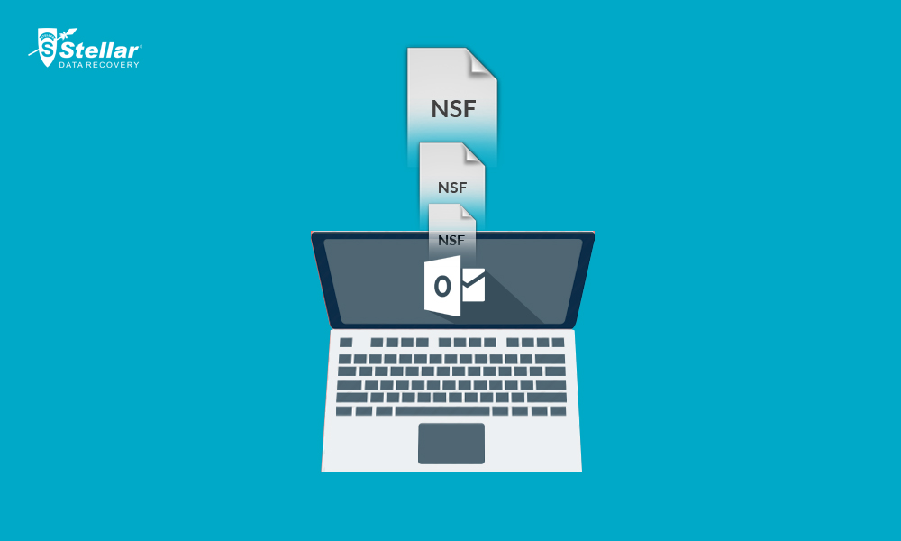 How to Import Lotus Notes NSF Files into MS Outlook