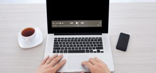 How-to-fix-Black-screen-while-trying-to-play-videos