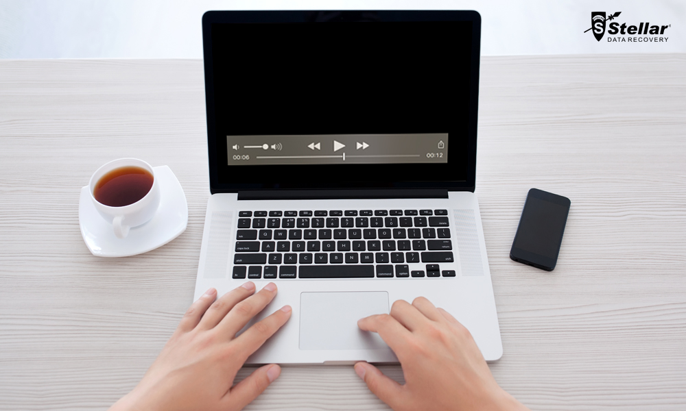 how to fix black screen error