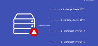 How-to-fix-Error-Exchange-Server-is-Unavailable-in-Exchange-Server