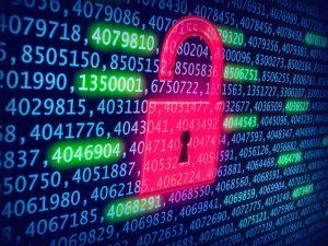 data-breach-bitraser