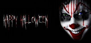 halloween-spooky-story