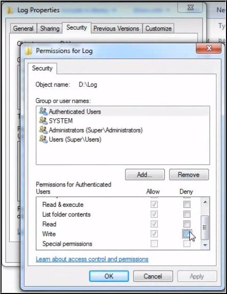 SQL Database Error 3013 - BACKUP DATABASE is terminating