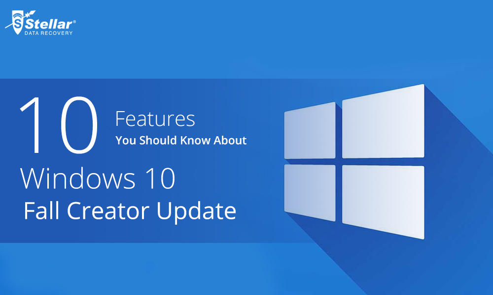 10-Features-You-Should-Know-About-Windows-10-Fall-Creator-Update