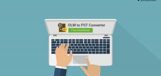 free download olm to pst converter