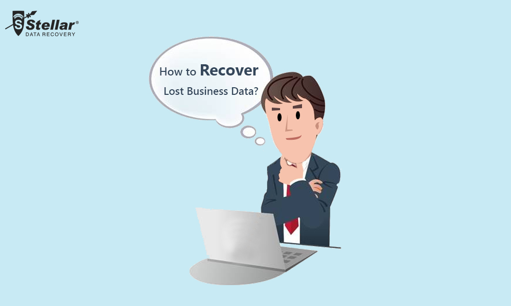 How-to-Recover-Lost-Business-Data