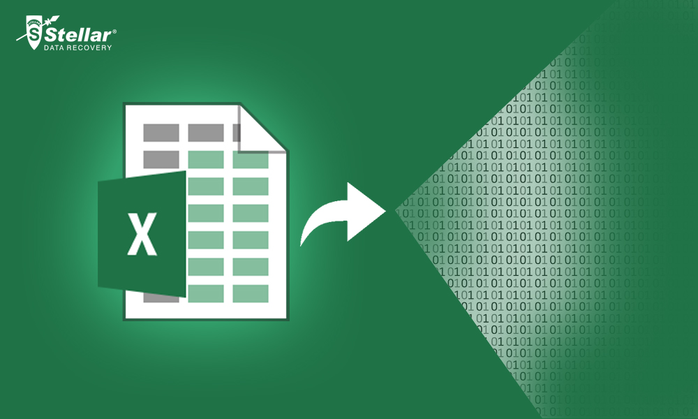 4 Ways to extract data from corrupt Excel file