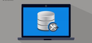 Recovery Pending State in SQL Server