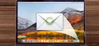 How-to-recover-deleted-email-&-documents