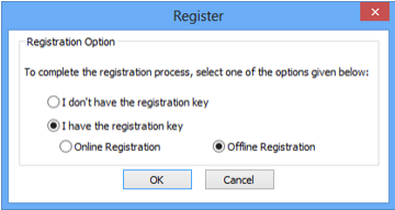 groupwise to pst converter