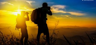 21-Best-Tips-by-Top-Backpackers-and-Travel-Photographers