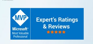 Experts-Ratings-and-Reviews-Microsoft-Exchange-Recovery-Software