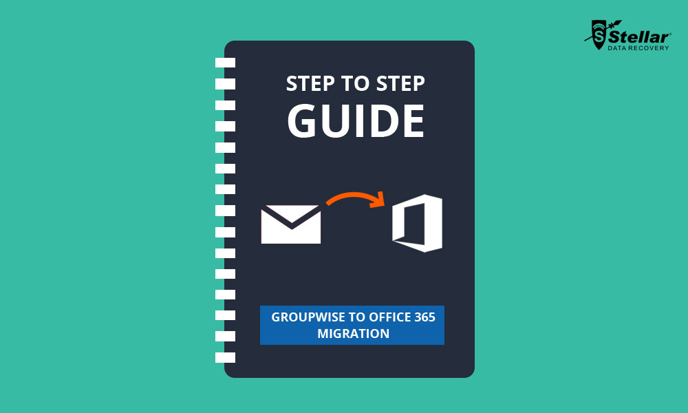 migration to office 365 guide
