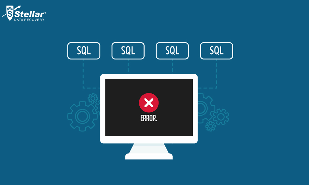 SQL Database Error 3624 - A system assertion check has failed