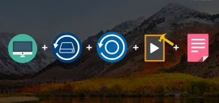 Best macOS High Sierra Applications