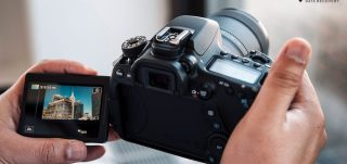 How-to-Retrieve-Deleted-or-Lost-Photos-&-Videos-from-Canon-EOS-80D
