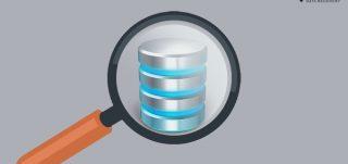 SQL Server Page Level Corruption