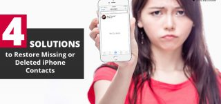 4-Solutions-to-Restore-Missing-or-Deleted-iPhone-Contacts