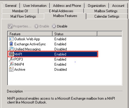 Error Solved: new-mailboxexportrequest couldn't connect to the
