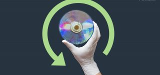 How-to-Recover-Data-from-Scratched-or-Damaged-CD-or-DVD-Optical-Media