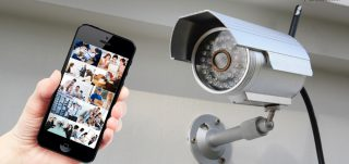 Recover Lost Videos from Surveillance CCTV Cameras