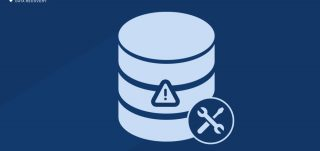 Access Database Unexpected error