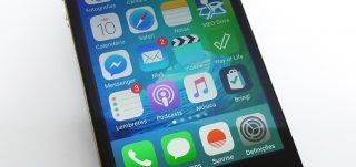 Restore Missing or Deleted iPhone Contacts
